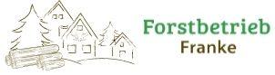 Forstbetrieb Franke